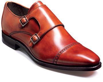 Shoe Repairs In Bury St Edmunds
